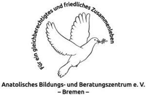 Logo Anadolu Bremen
