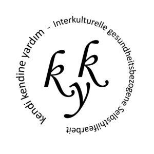Logo kendi dendine yardim